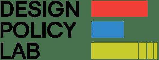 logo design policy lab